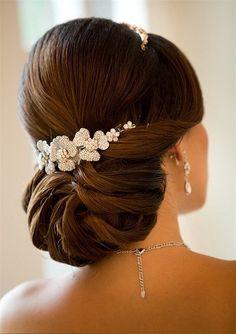 penteados noivas lindos 5