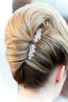 penteados noivas lindos 6