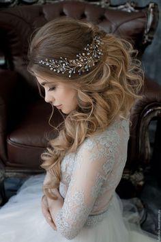 penteados noivas lindos 7