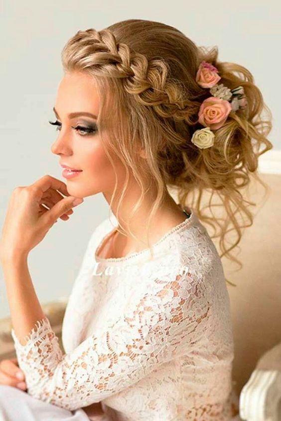 penteados noivas lindos 8