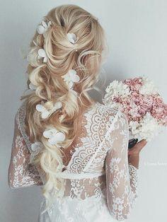 penteados noivas lindos 9