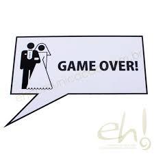 plaquinhas divertidas para casamento