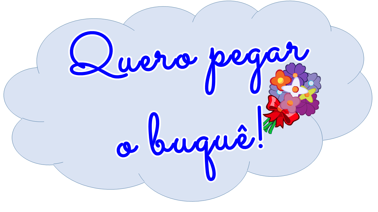 Plaquinhas Casamento Download Adobe