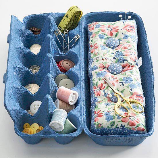 prendas dia maes barata simples caixa costura