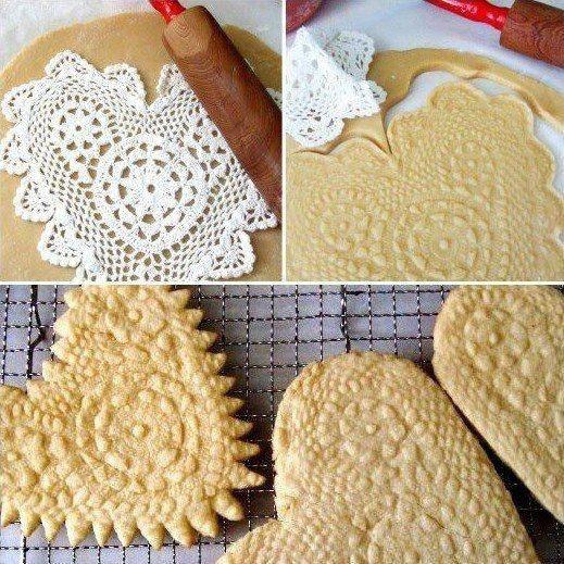 receita biscoitos dia mae