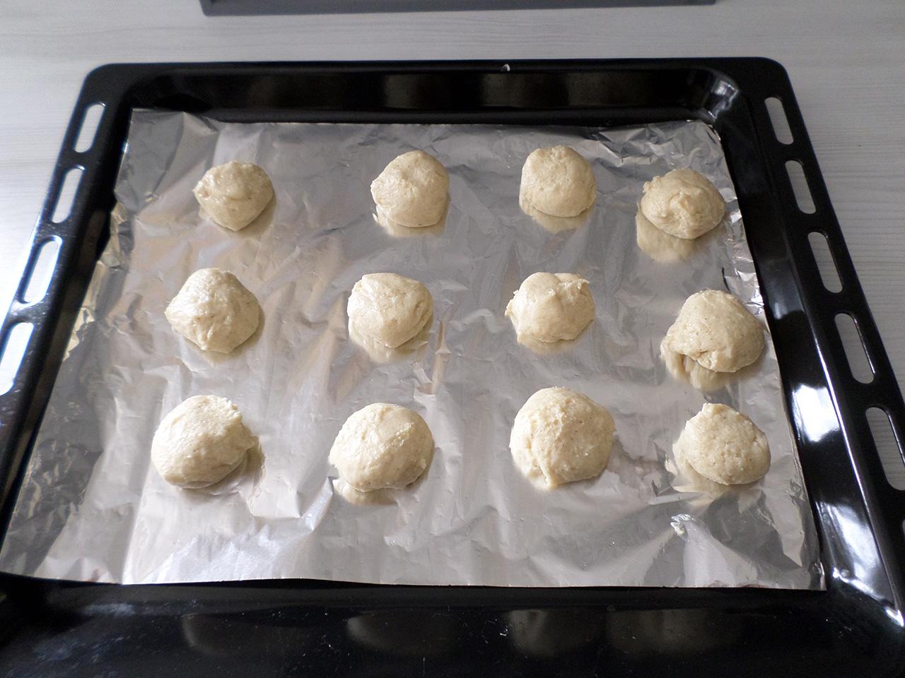 receita bolachas leite condensado (2)