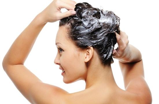 receita cabelo crescer mais rapido
