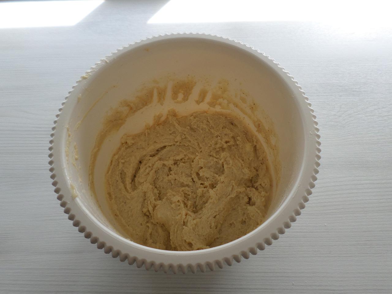 receita leite condensado (2)