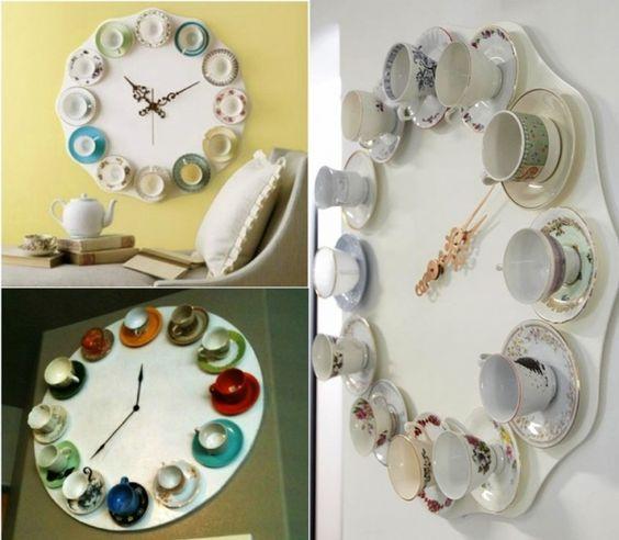 reciclar utensilios cozinha ideias