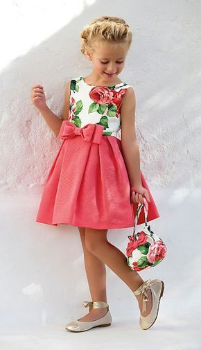 roupa ideal casamento crianca 1