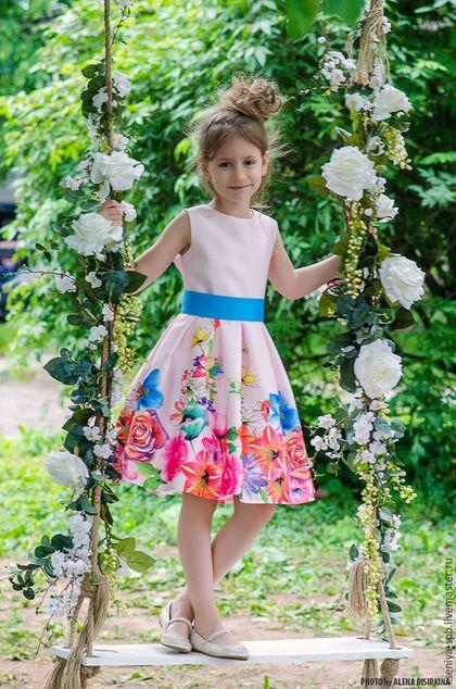 roupa ideal casamento crianca 2