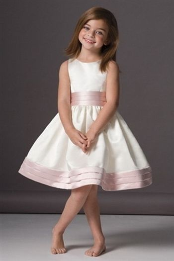 roupa ideal casamento crianca
