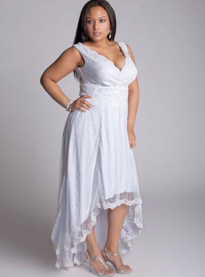 roupa plus size reveillon vestido