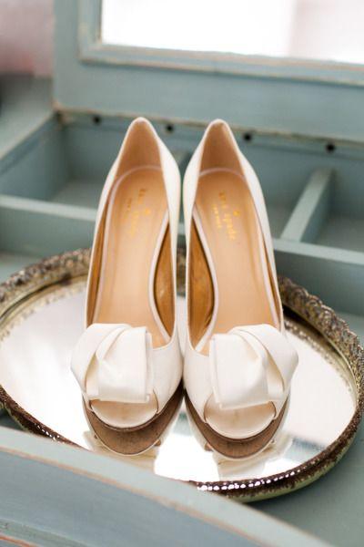 sapatos noiva dicas 1
