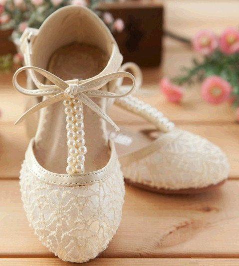 sapatos noiva dicas