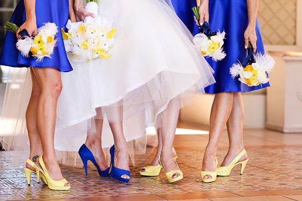 sapatos noivas coloridos 3