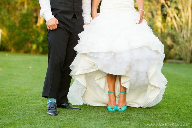 sapatos noivas coloridos 4
