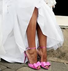 sapatos noivas coloridos 6