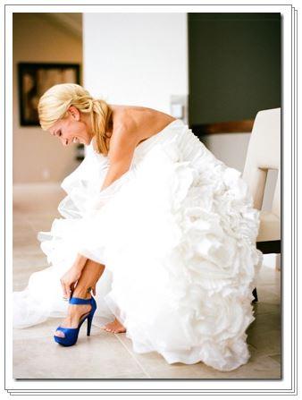 sapatos noivas coloridos 7