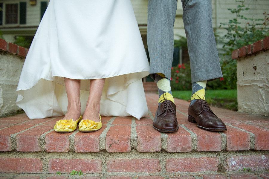 sapatos noivas coloridos 8
