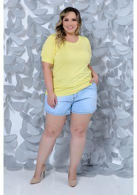 shorts plus size 5