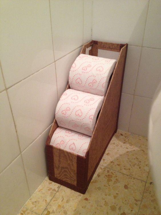 suporte papel higienico 4