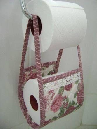 suporte papel higienico 7