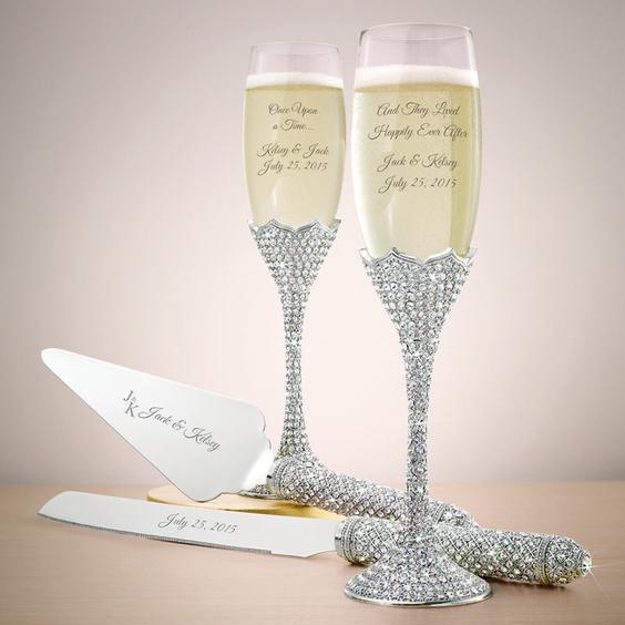 taças de noivos personalizadas