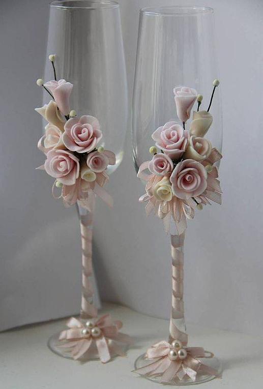 taças noivos