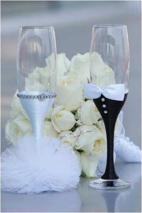 taças para noivos 2