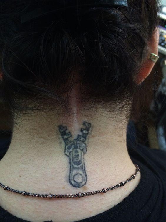 tataugens escondem cicatrizes