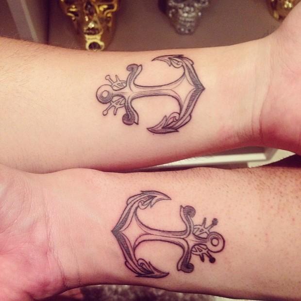 tatuagem irmaos 14
