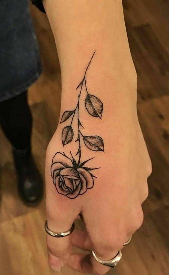 tatuagens femininas criativas 3