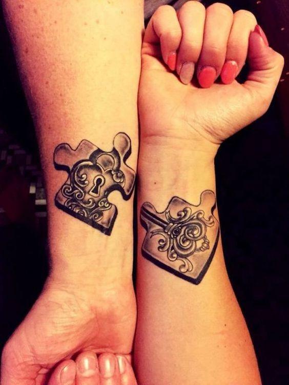 tatuagens femininas criativas 4