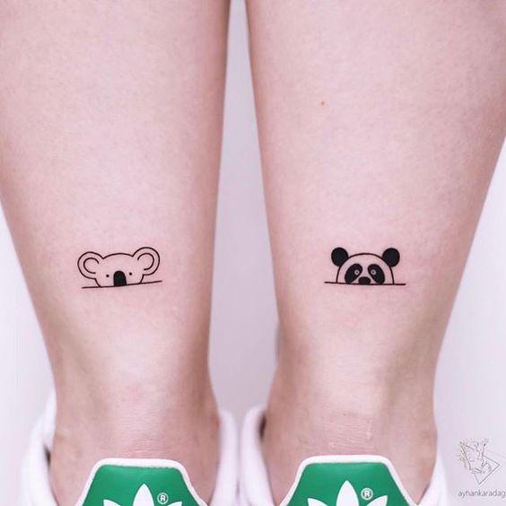 tatuagens femininas criativas 6