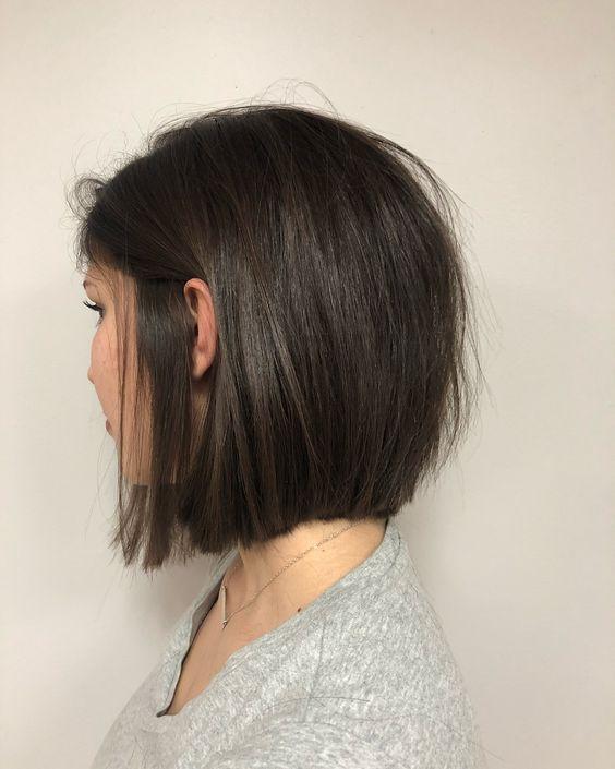 tendencia corte cabelo 1