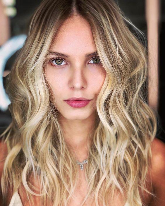tendencia corte cabelo 10
