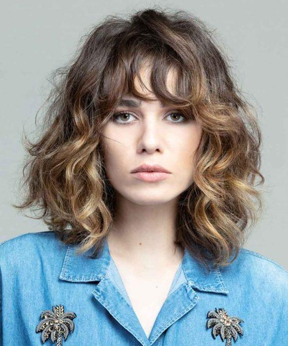 tendencia corte cabelo 11
