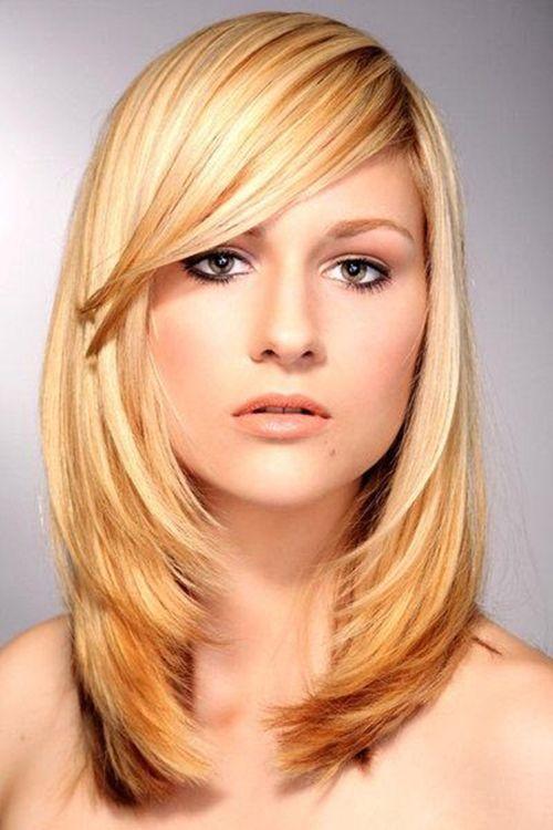 tendencia corte cabelo 2