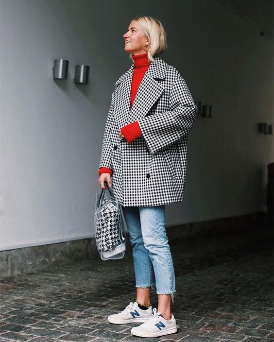 tendencia de casacos frio 1
