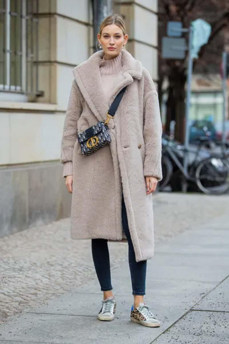 tendencia de casacos frio 10