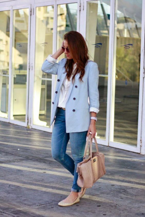 tendencia de casacos frio 2