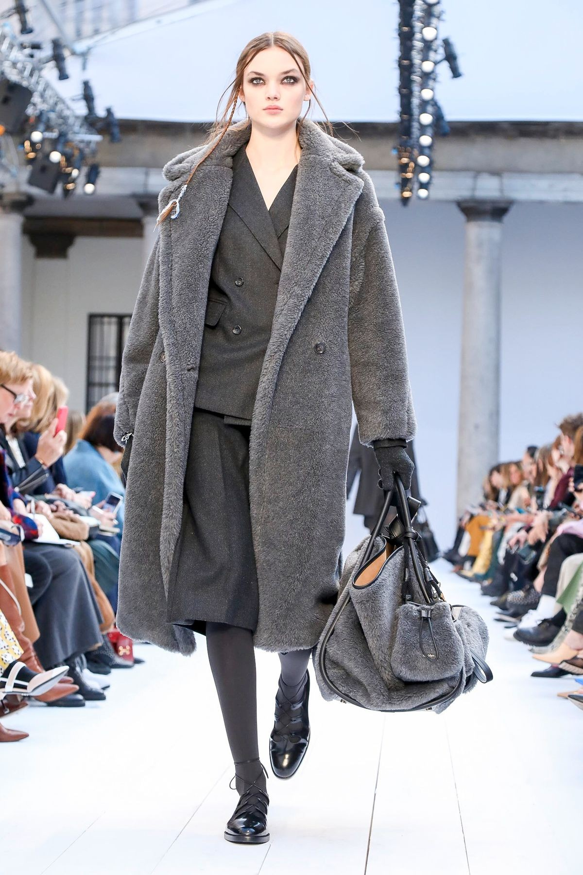 tendencia de casacos frio 5