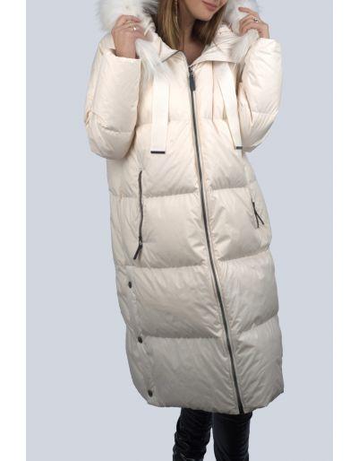 tendencia de casacos frio 6