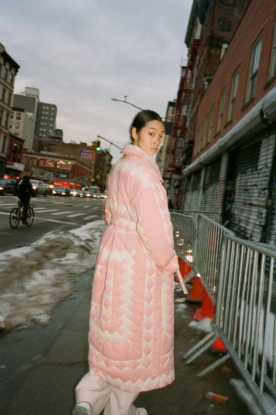 tendencia de casacos frio 9