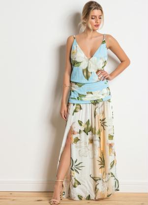 tendencia modelos vestidos 11