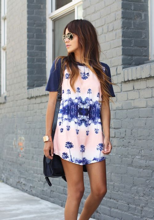 tendencia modelos vestidos 3