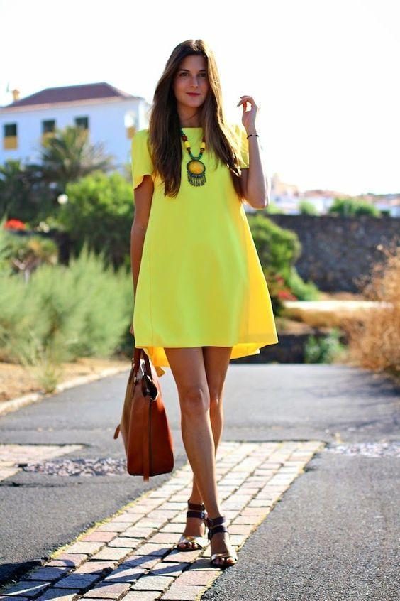tendencia modelos vestidos 4