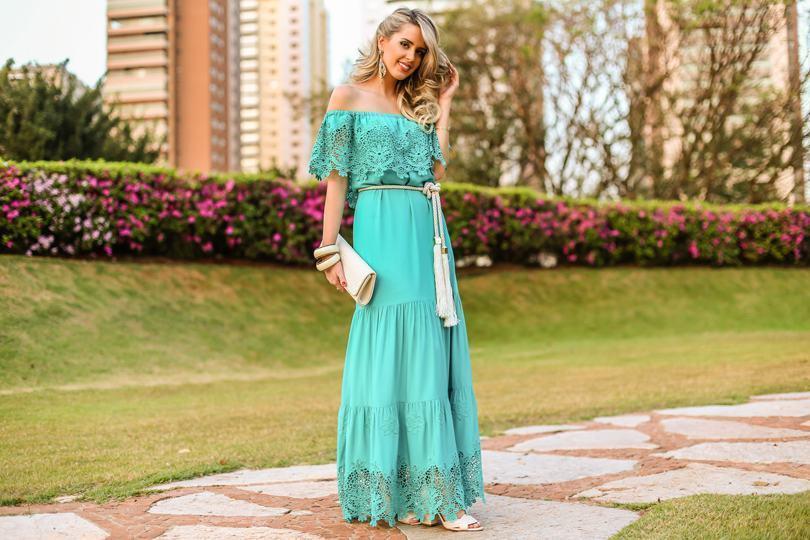 tendencia modelos vestidos 8