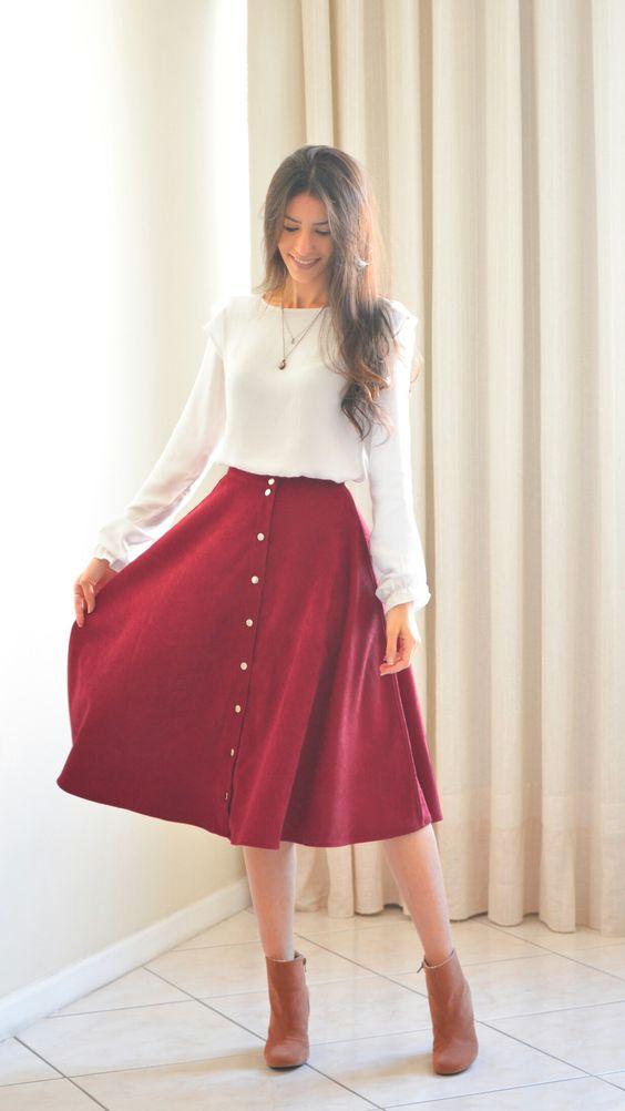 tendencia roupa evangelica moderna 3
